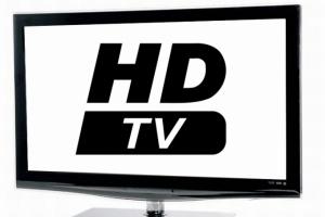 HDTV چیست ؟
