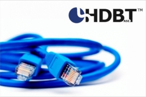 آشنایی با HDBaseTیا HDMI برروی شبکه